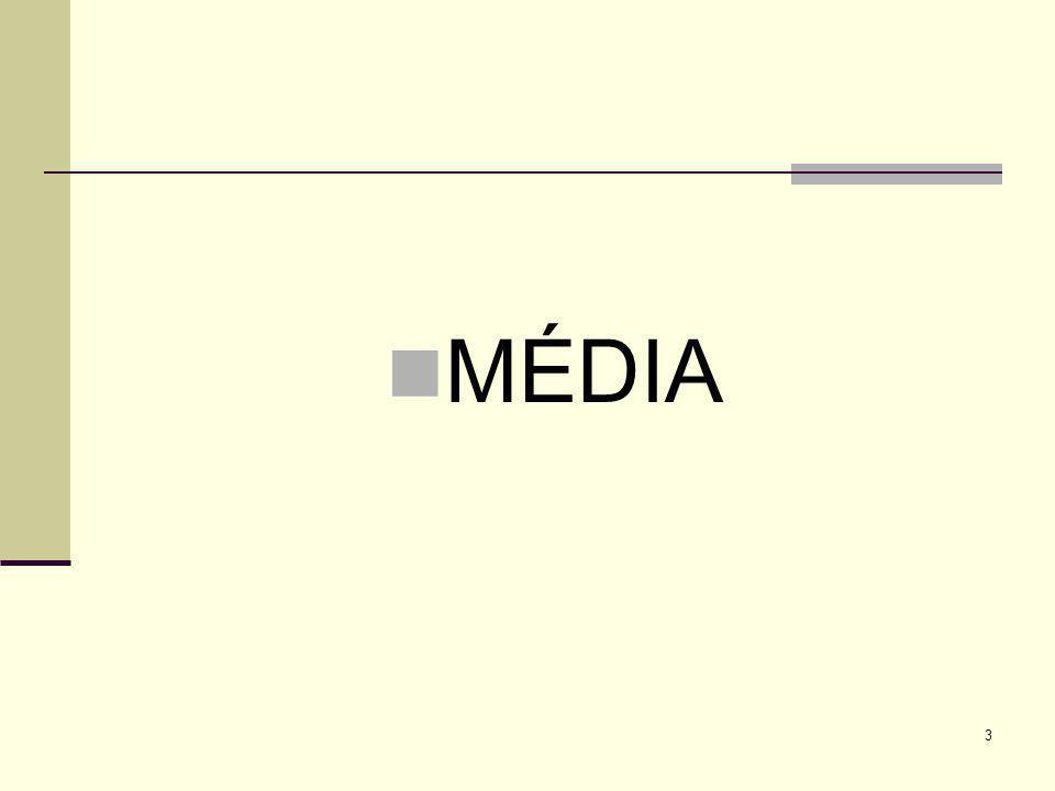 """4 Informáló Értékközvetítő – értékformáló (nyelv, beszéd) Szocializációs hatás (legfőbb érték?) Műveltségközvetítő (""""Legyen ön is… ) Erkölcsösség és média Tolerancia (pedagógiai érték) megjelen(ít)ése Esztétikum (közízlés, szappanopera) Személyiségalkotó szerep"""