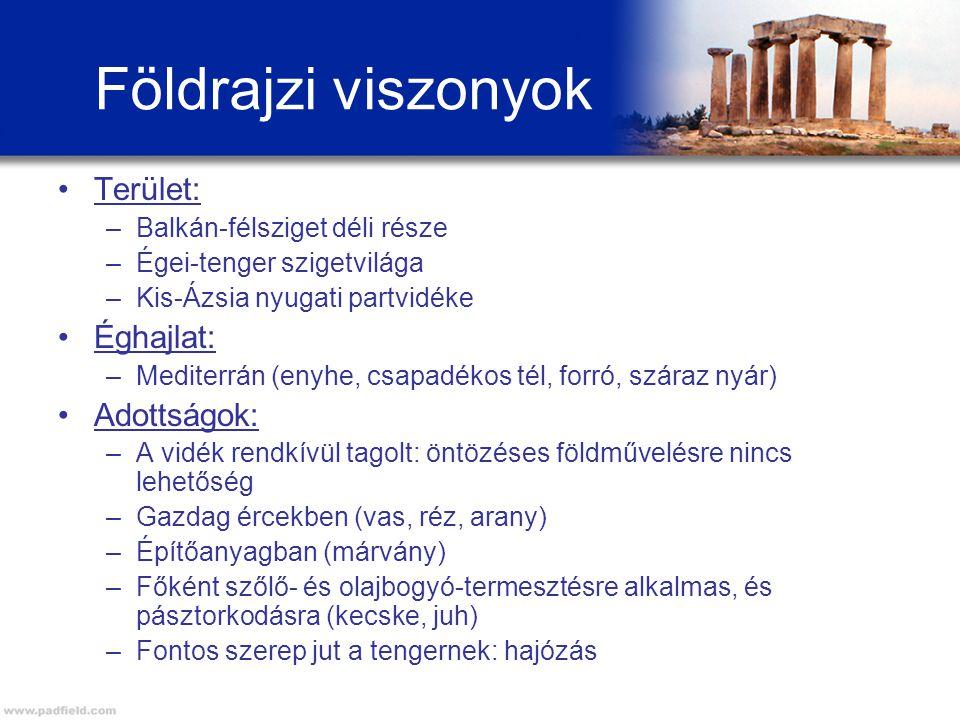 Hellasz