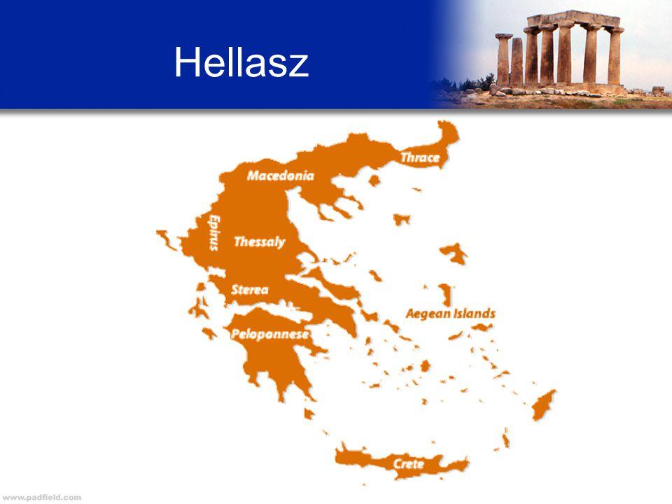 A krétai kultúra Állandó kapocs a Közel-Kelet és a görögség között Kr.e.