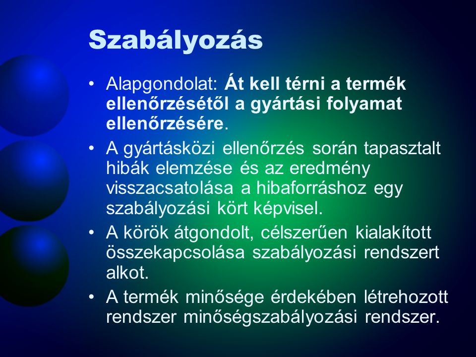 MEB politika I.
