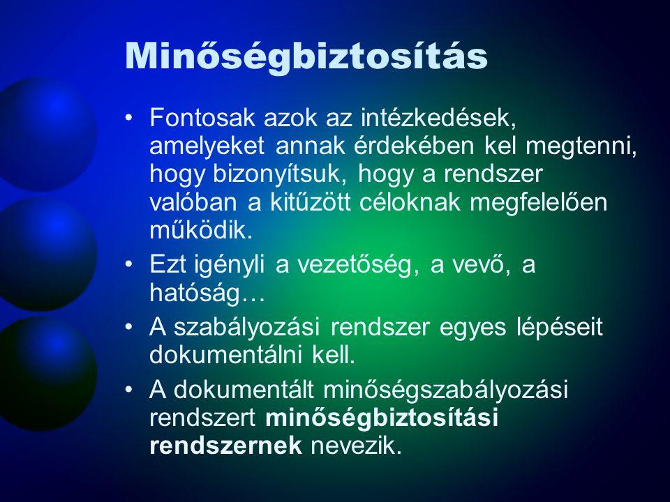 MEB politika III.