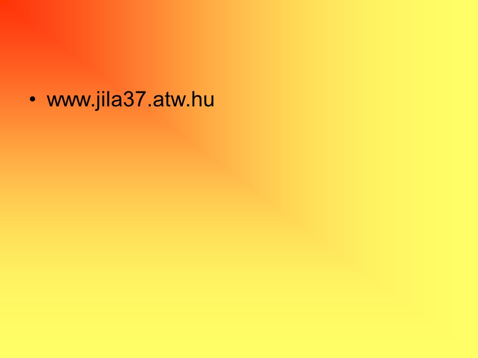 www.jila37.atw.hu