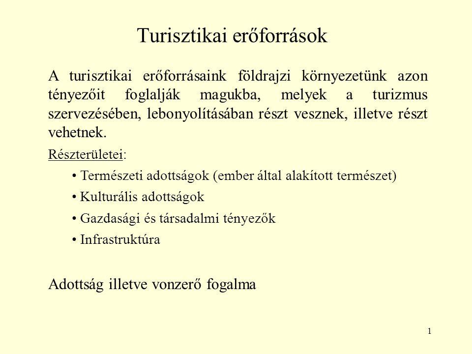 12 Kisalföld 1.Győri medence Szigetköz Rábaköz Mosoni síkság Fertő-Hanság medence 2.Marcal medence (Rába medence) 3.Győr-tatai terasz
