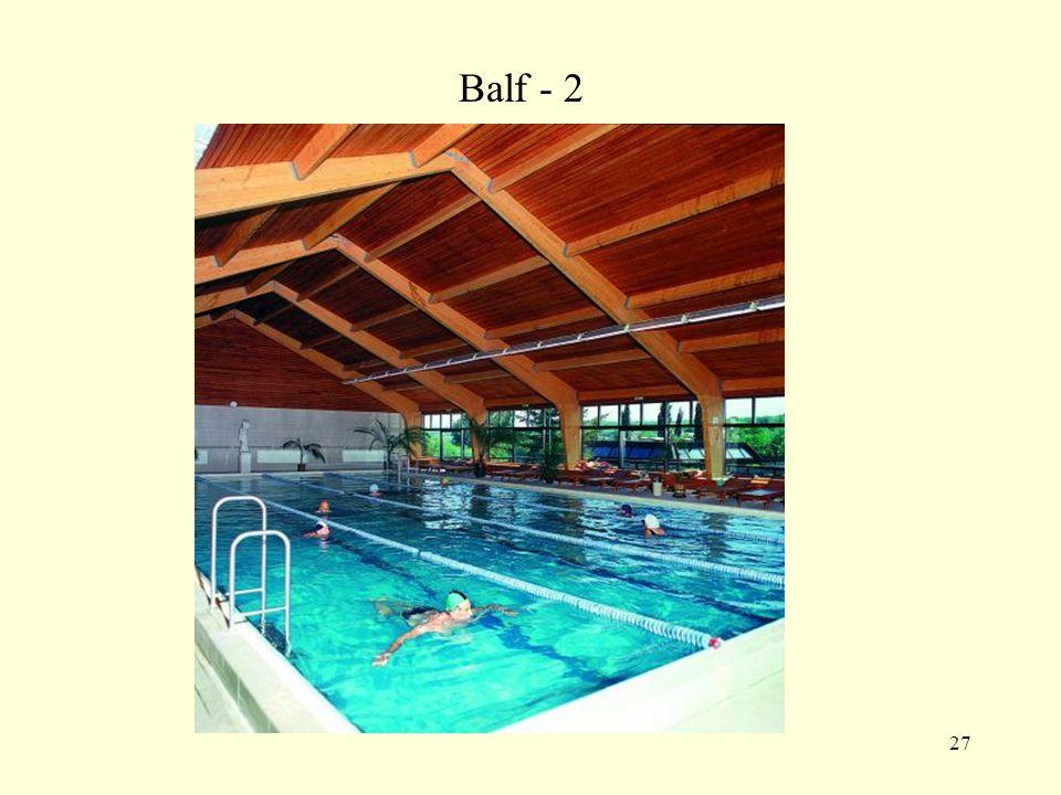 27 Balf - 2