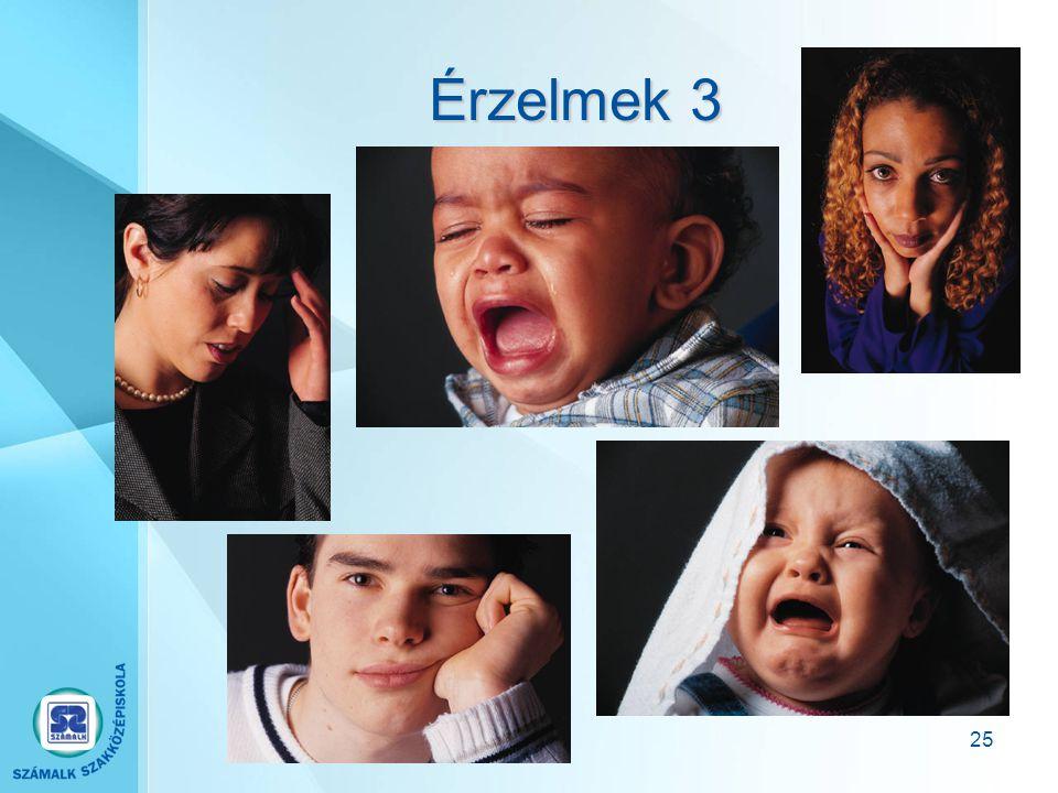 24 Érzelmek 2