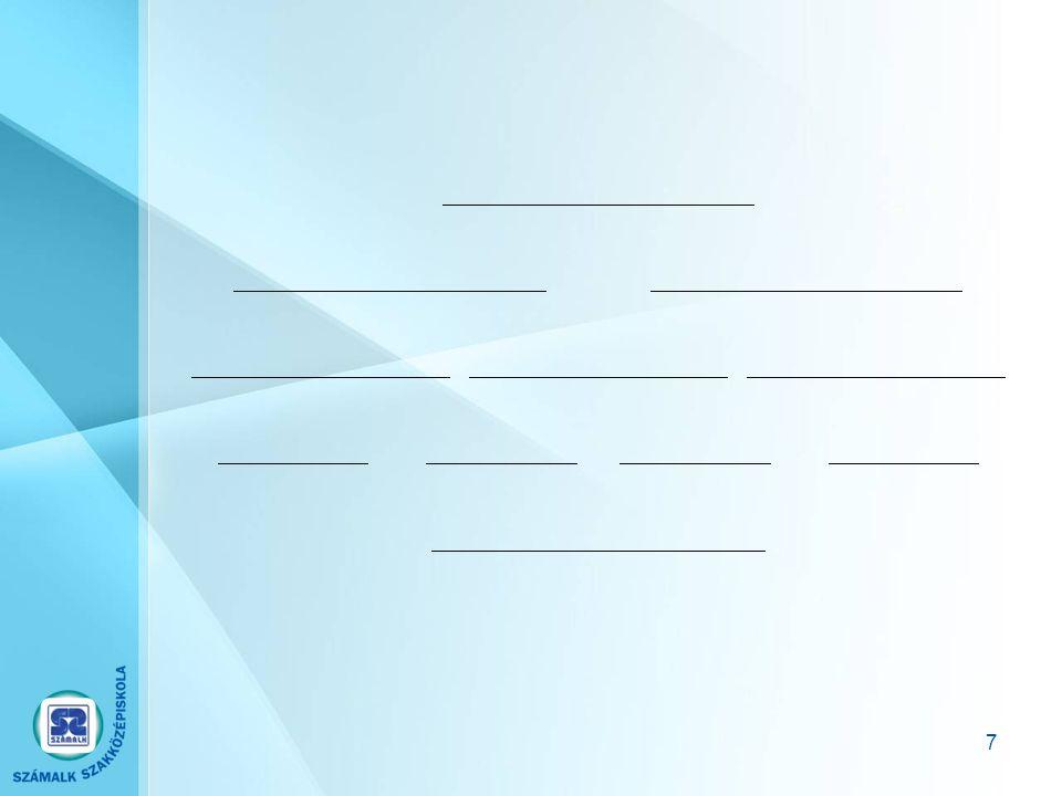 17 A magyar ábc betűi a, á, b, c, cs, d, dz, dzs, e, é, f, g, gy, h, i, í, j, k, l, ly, m, n, ny, o, ó, ö, ő, p, q, r, s, sz, t, ty, u, ú, ü, ű, v, w, x, y, z, zs