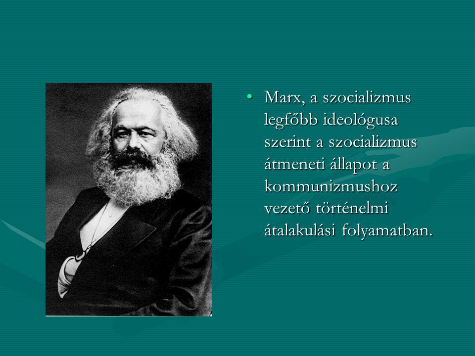 Kollektivista anarchista gondolkodók Mihail Alekszandrovics BakunyinMihail Alekszandrovics BakunyinMihail Alekszandrovics BakunyinMihail Alekszandrovics Bakunyin (1814-1876) (1814-1876) Gyónás Gyónás Államiság és anarchia.