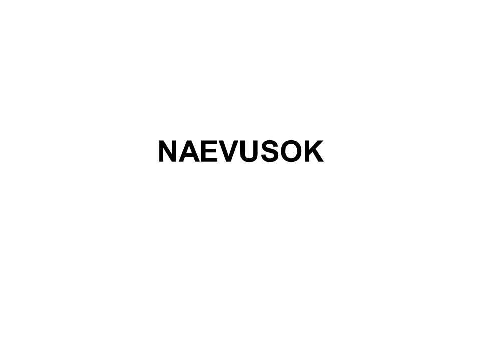 NAEVUSOK