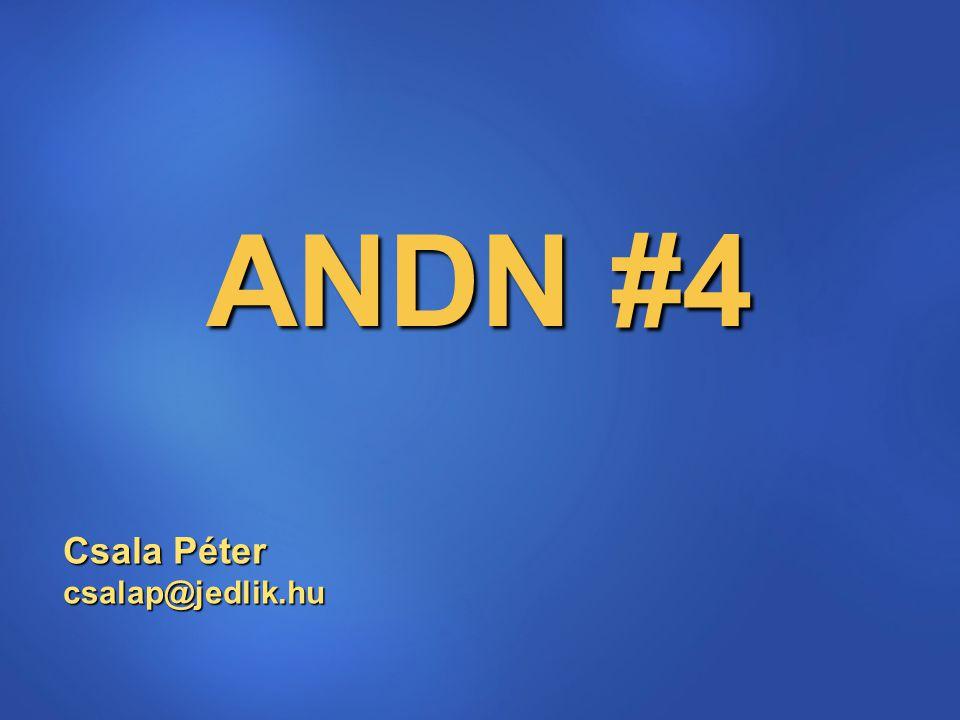 32 NextDouble private void button5_Click(object sender, System… { Random r = new Random(); label5.Text = r.NextDouble().ToString(); } private void button5_Click(object sender, System… { Random r = new Random(); label5.Text = r.NextDouble().ToString(); } Mennyi lehet az r értéke.