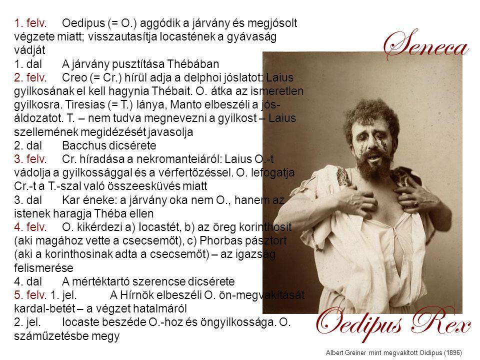 Seneca 1. felv.