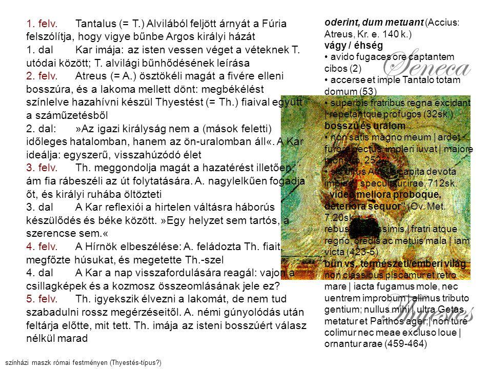Seneca 1.