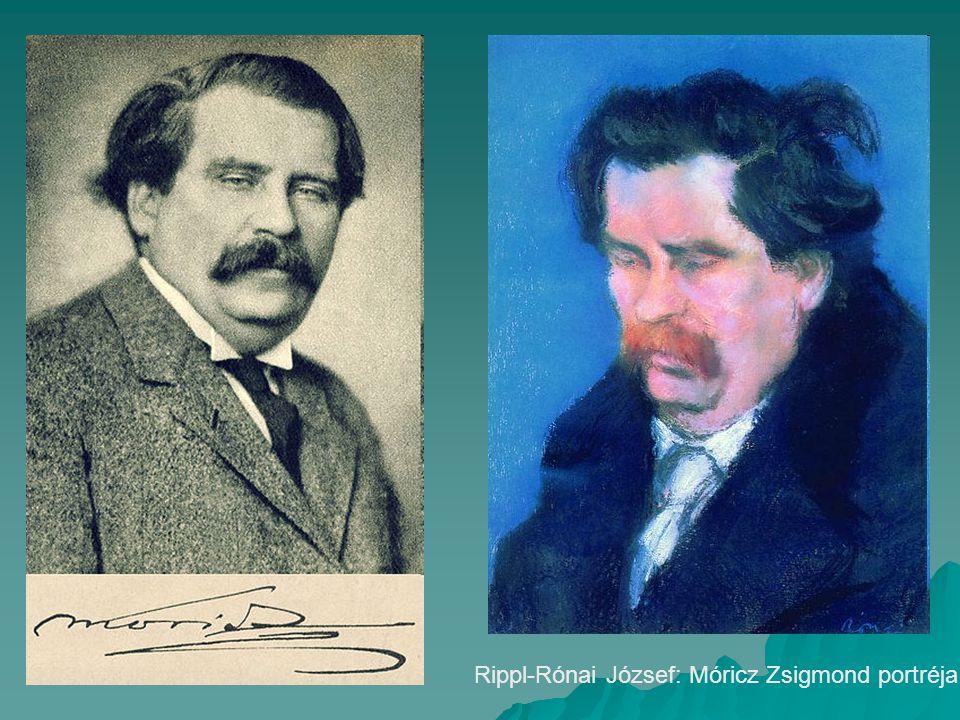 1905-ben házasság Holics Eugéniával, Jankával.
