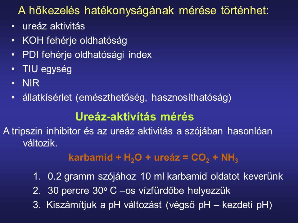 KOH-ban oldódó fehérje 1.