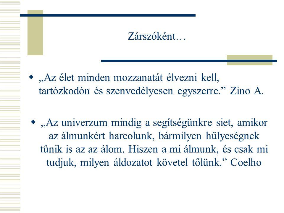 Jövő órára - opcionális  Berend T. Iván a Mindentudás Egyetemén 2004. őszén elhangzott előadása a globalizációról http://www.origo.hu/mindentudasegye