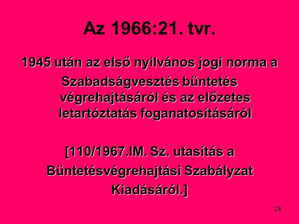28 Az 1966:21.tvr.