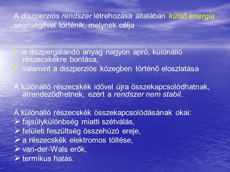   Karragenátok (E407) Izlandi zuzm ó kivonata Szerkezete: k é nsavas é s anhydro galakt ó zb ó l á ll ó l á nc G é lk é pz é se: Sűr í tő é s stabiliz á l ó anyag, de kazeinnel g é lt is k é pez, Oldhat ó s á ga: 60 C o -os vízben vagy oldatban oldható Aj á nlott koncentr á ci ó ja: 0,2 % (kazeinnel) Felhaszn á l á si ter ü let: Tejzsel é k, tejipari term é kek, tejes é s gy ü m ö lcs ö s ö ntetek, italok stabiliz á l á sa