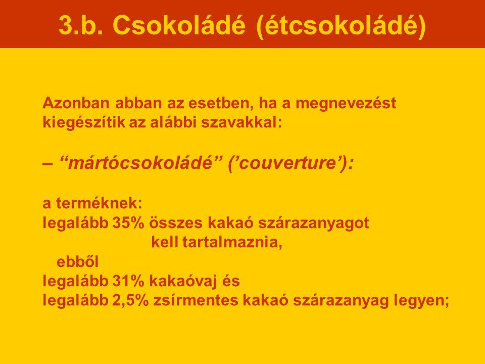 C.A SZÁZALÉKOK KISZÁMÍTÁSA Az 'A' fejezet 3., 4., 5., 6., 8.