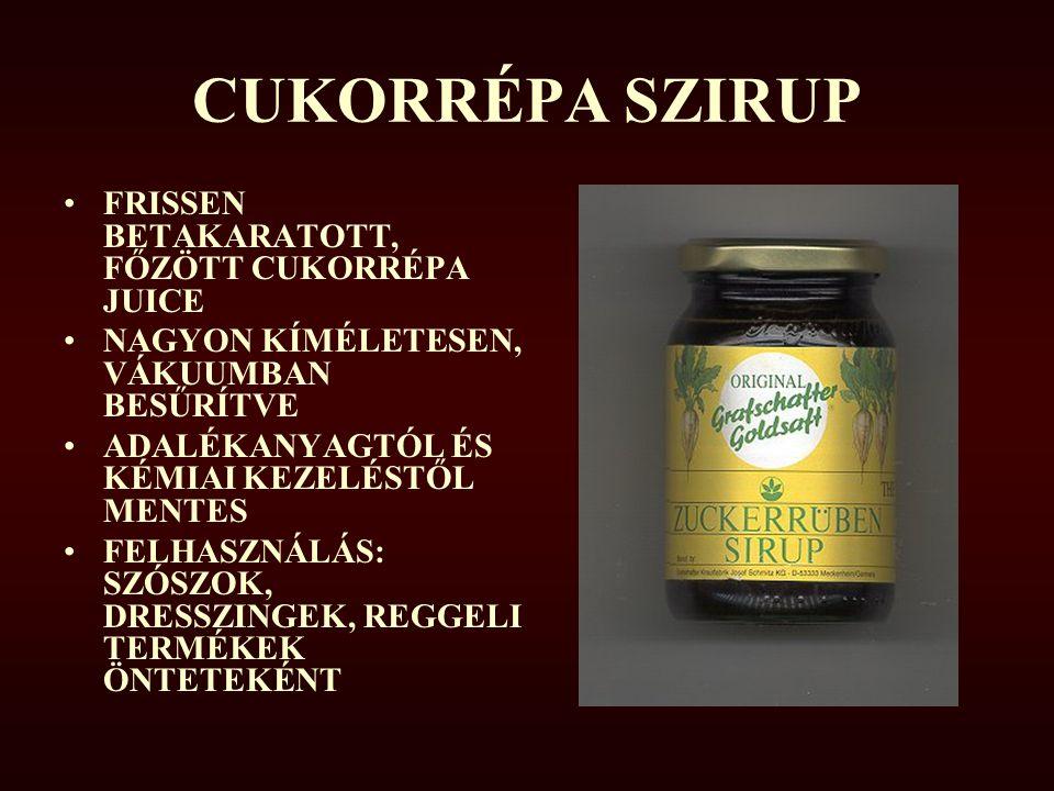 Cocos nucifera – SAP (neera)