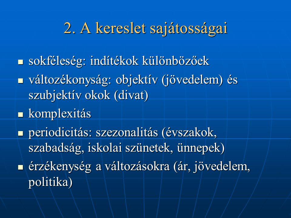 3 - Gasztronómiai és bortúrák Vonzerők Vonzerők  Gödöllői Királyi Kastély gasztronómiai ajánlata valamint a város egyéb éttermei  Fót: Fáy András présház (ma vendéglő)  Veresegyház: XVIII.