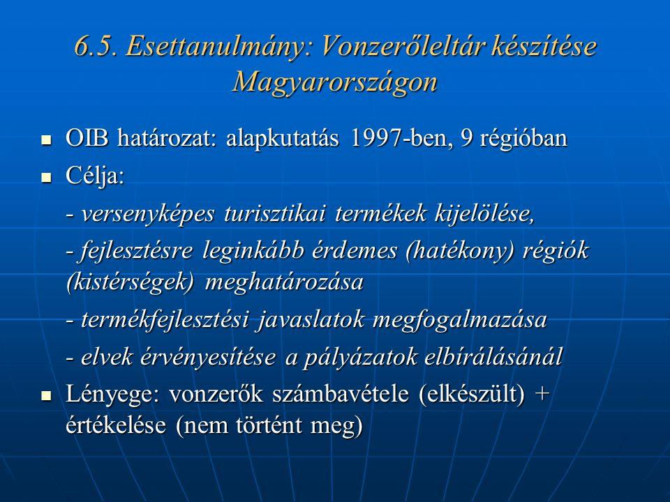 1 - Kastélyturizmus, műemléki turizmus Javasolt kínálati elemek: Javasolt kínálati elemek:  Történelmi körutazás: Dunakeszi, Isaszeg, galgahévíz, Gödöllő  Harangok nyomában: Őrbottyán, Galgahévíz  Művészet és történelem: Gödöllői művésztelep, Szada - Székely Bertalan műterme  Nemzetiségek és kultúrák: magyar, szlovák és sváb hagyományok  Gödöllő környéki kastélyok: Aszód, Tura, Váchartyán  Egyházi építészet  Próbálja ki.