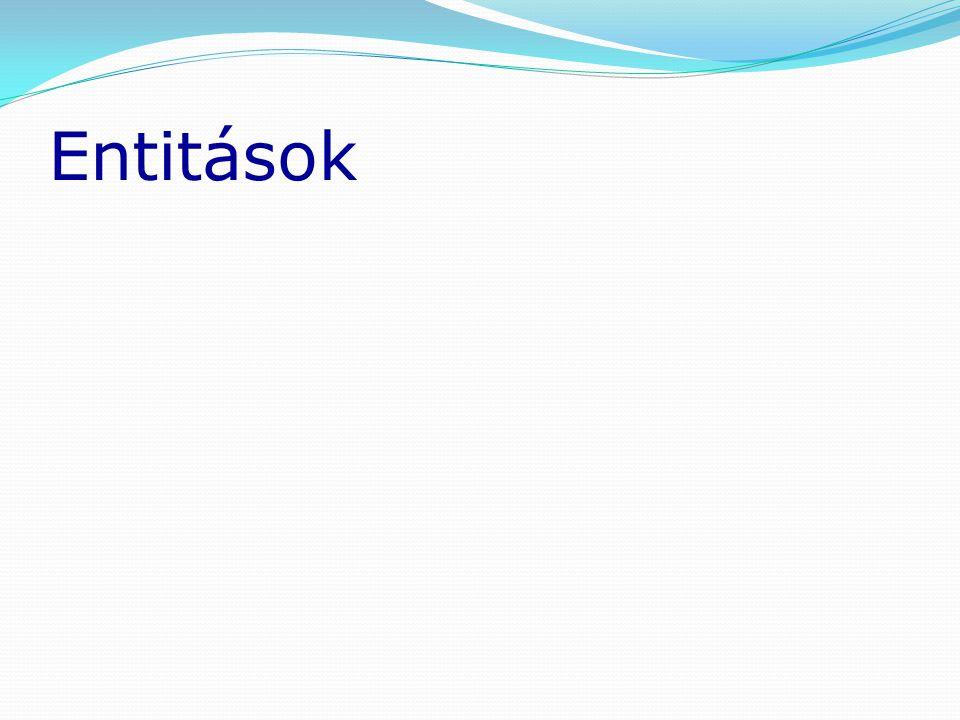 Színek megadása Névvel Pl.: bgcolor=red Kóddal Minden névhez tartozik egy kód Pl.: bgcolor= #7af428
