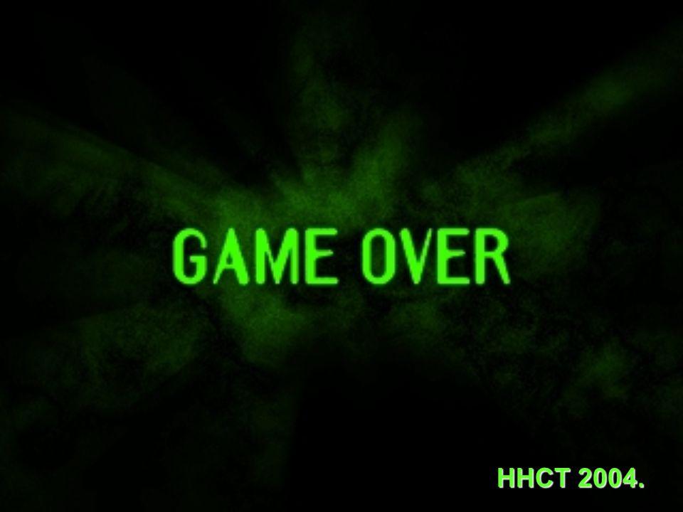 HHCT 2004.