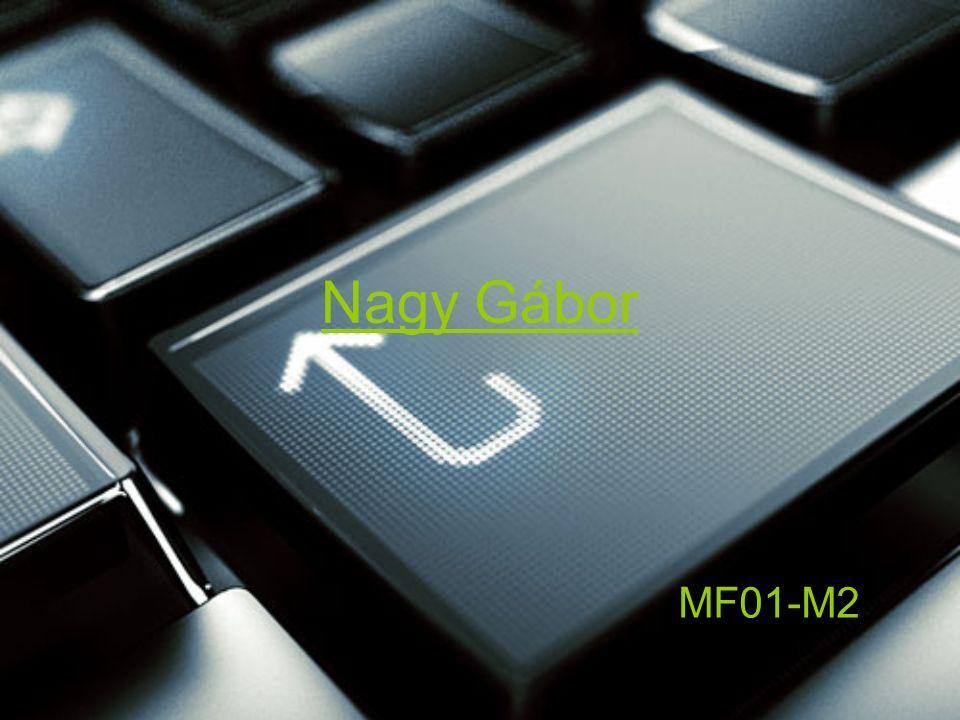 Az informatika (legközelebbi angol megfelelője az information technology, IT) önálló tudományág, amely az információk rögzítésével, kezelésével, rendszerezésével, továbbításával foglalkozik.