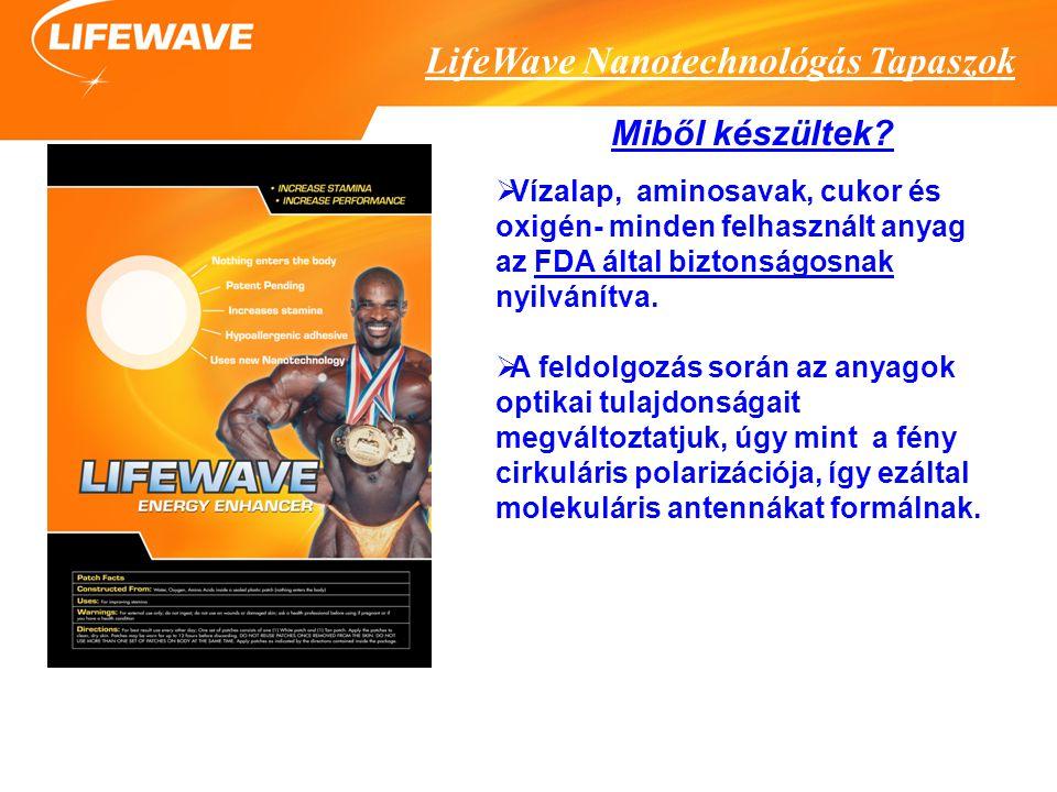 Human Software Alkalmazás: ALVÁS ÁRA KIZÁRÓLAG TAGOKNAK: 60.90 USD 28 PV 15 DB.
