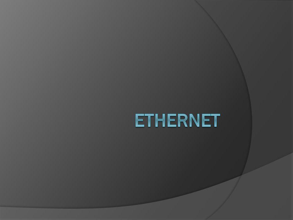  A DEC, Intel és Xerox cégek (együtt: DIX) által kidolgozott alapsávú LAN-ra vonatkozó specifikáció.