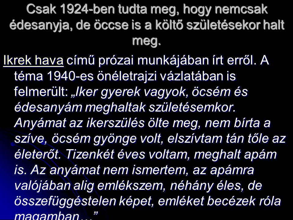 Jegyzőkönyv a gyilkosság bűntette miatt ismeretlen tettesek ellen indított bűnügyben ismeretlen holttestek szemléjéről és boncolásáról: Abda, 1946.