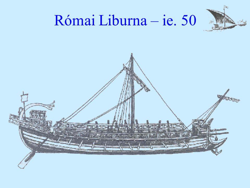 Komárom - XVI. század