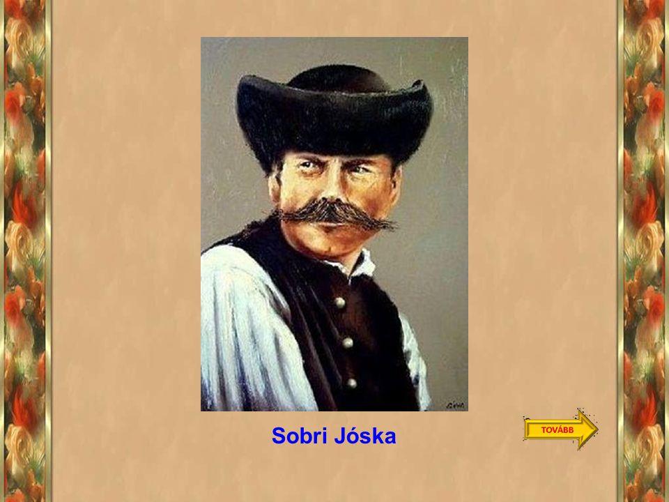 Az üldözött Sobri csapatát kétfelé osztotta: az egyik Milfajt vezetésével a Vértes felé vonult, míg ő a másikkal a Bakonyon át Tolna felé tartott. Alv