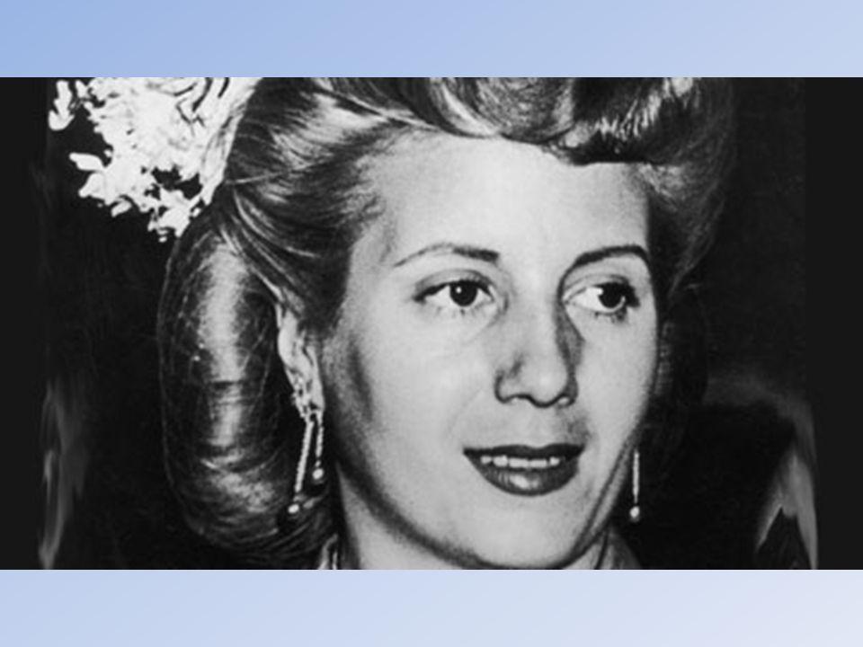 1951.október 17.