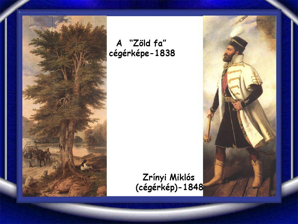 Eötvös József-1845