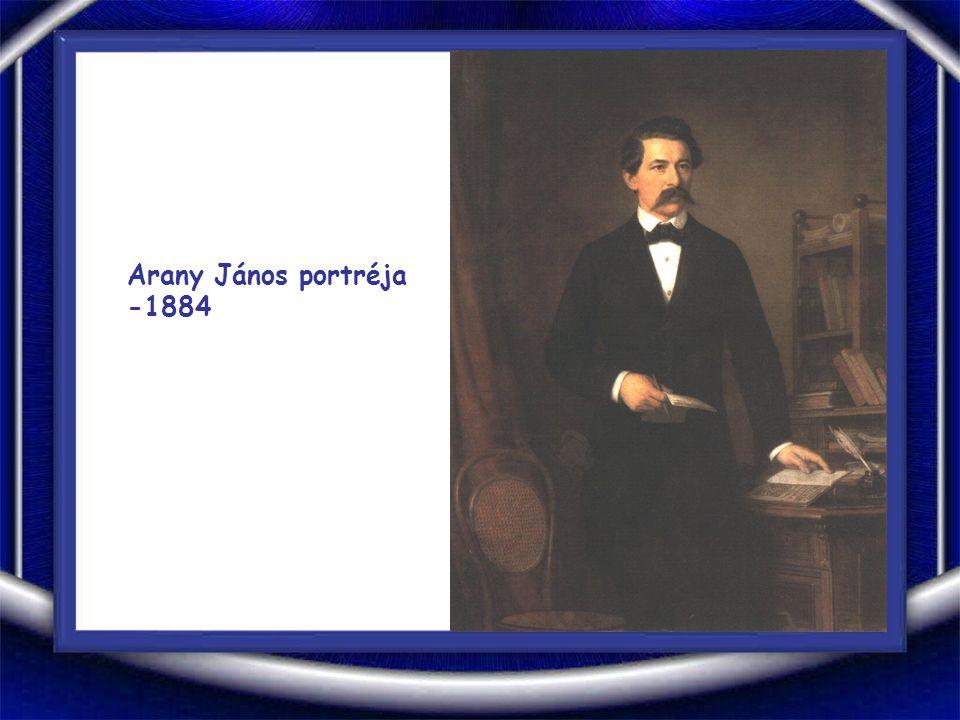 A Lánchíd alapkőletétele-1864