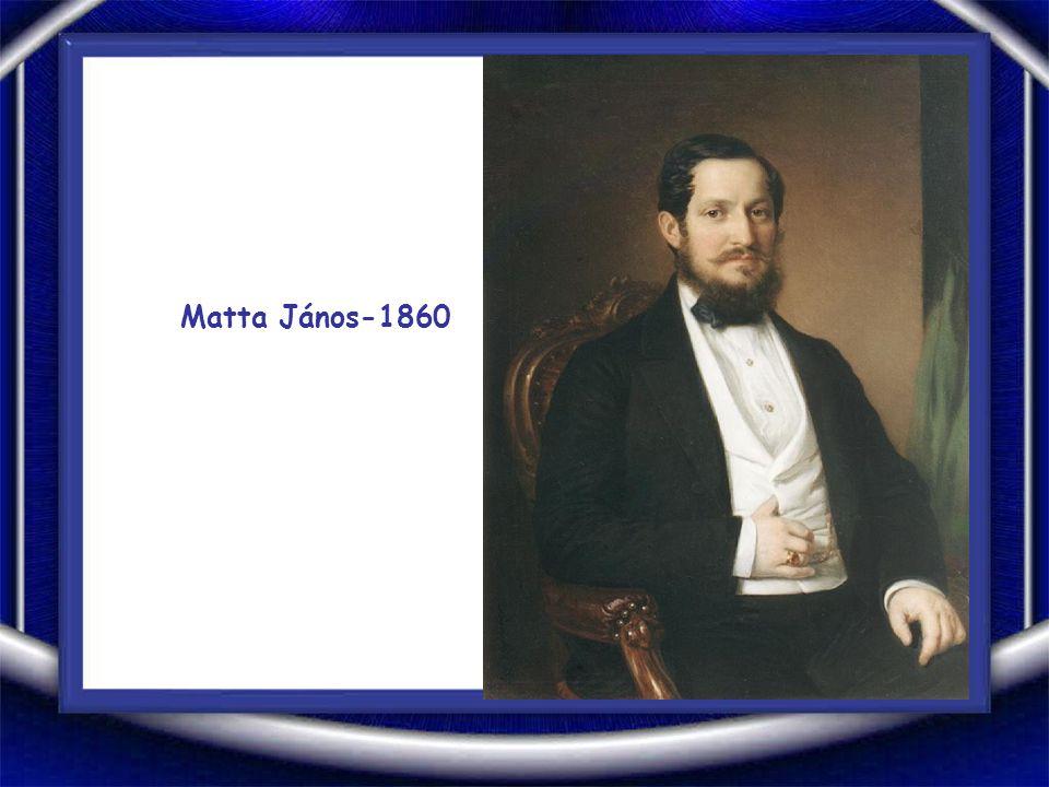 Bittó Istvánné-1874