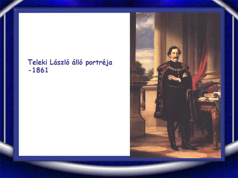 Matta Jánosné-1860