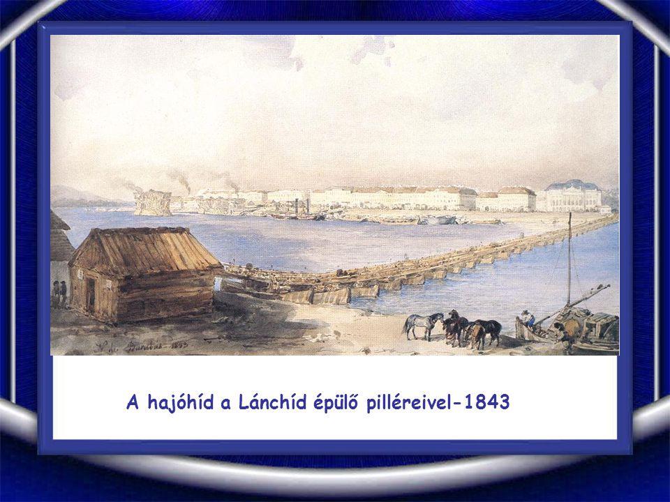 Nemzeti divatkép-1846