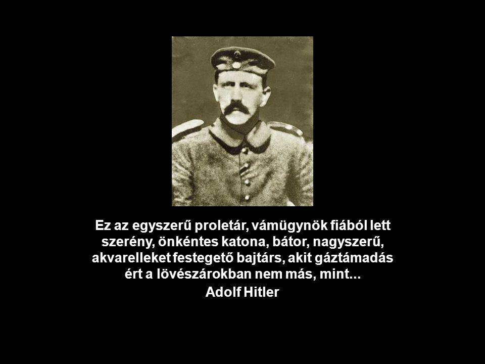 Ez az elkényeztetett, nővéreinek és tanítónőinek kedvence, egy cári akadémiai felügyelő fia... Vlagyimír Uljanov, ismertebb nevén: Lenin