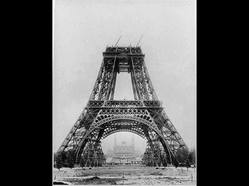 A 2. emelet építése 1888 június A 2. emelet építése 1888 június