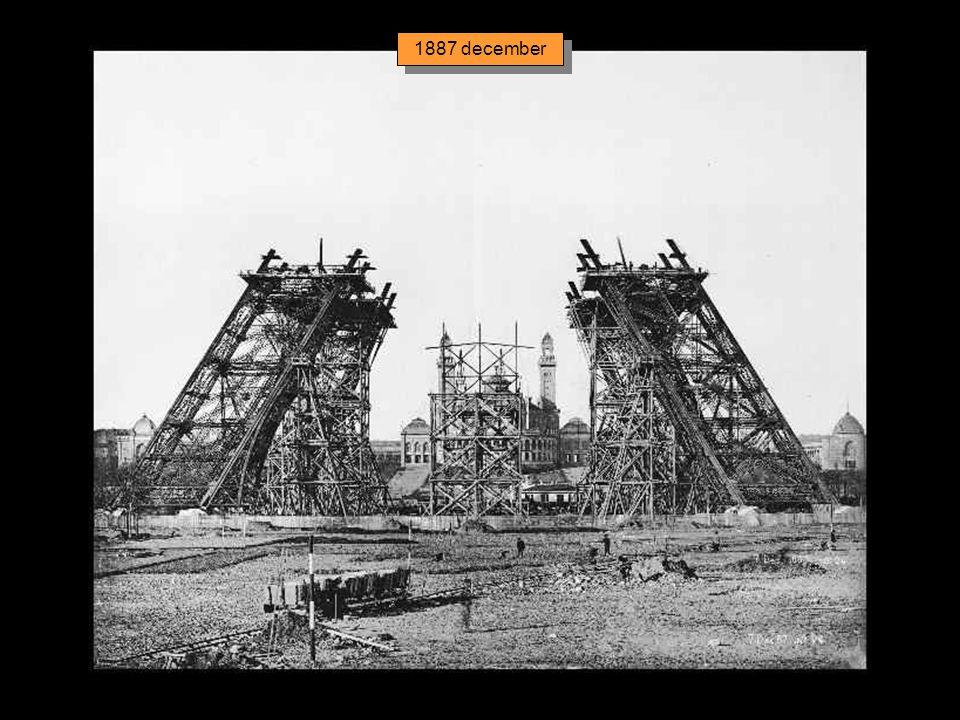 1888 szeptember