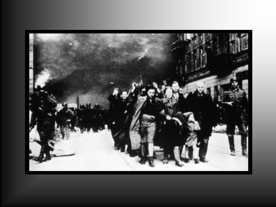 Heinrich Luitpold Himmler, az Schutzstaffel (SS) vezetője, a III. Birodalom második legbefolyásosabb embere Hitler után