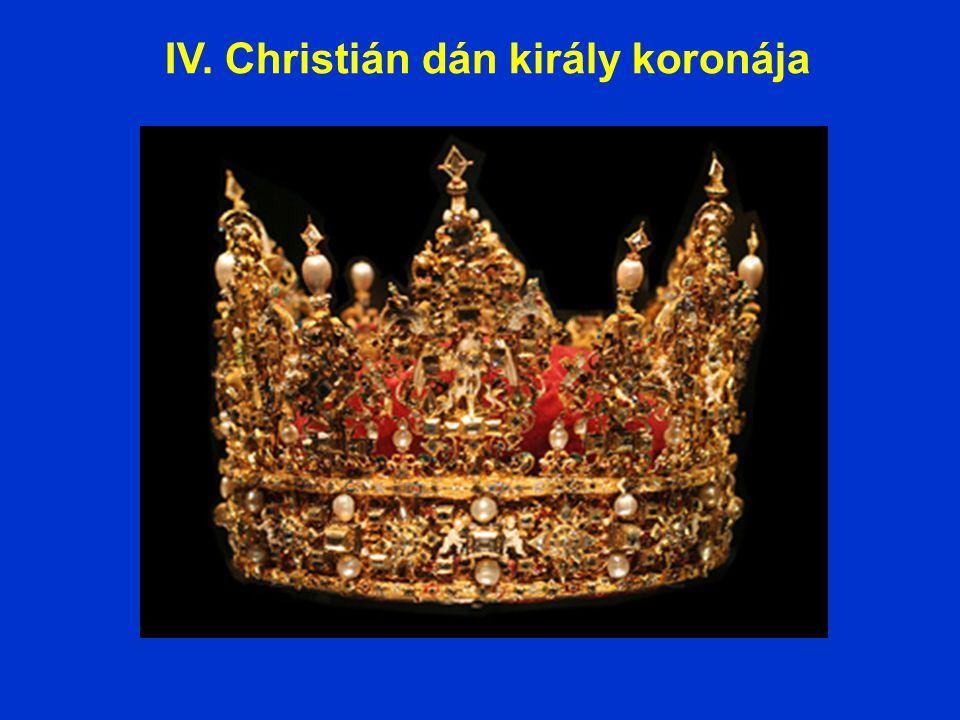 Orosz cári süvegek, I. Péter cár óta