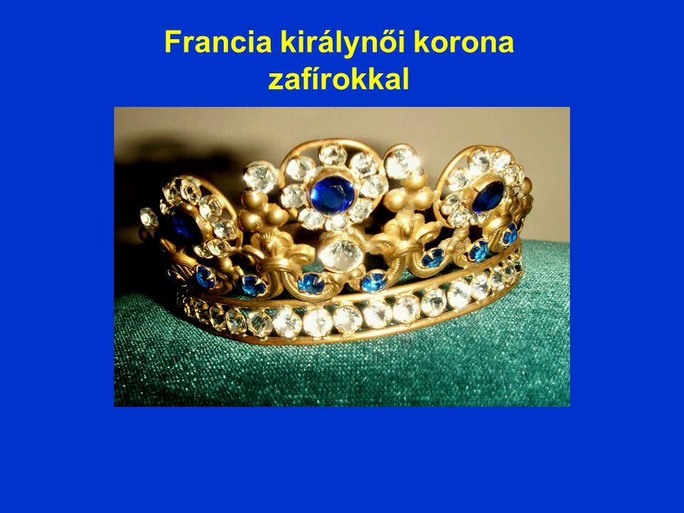 Osztrák császári korona