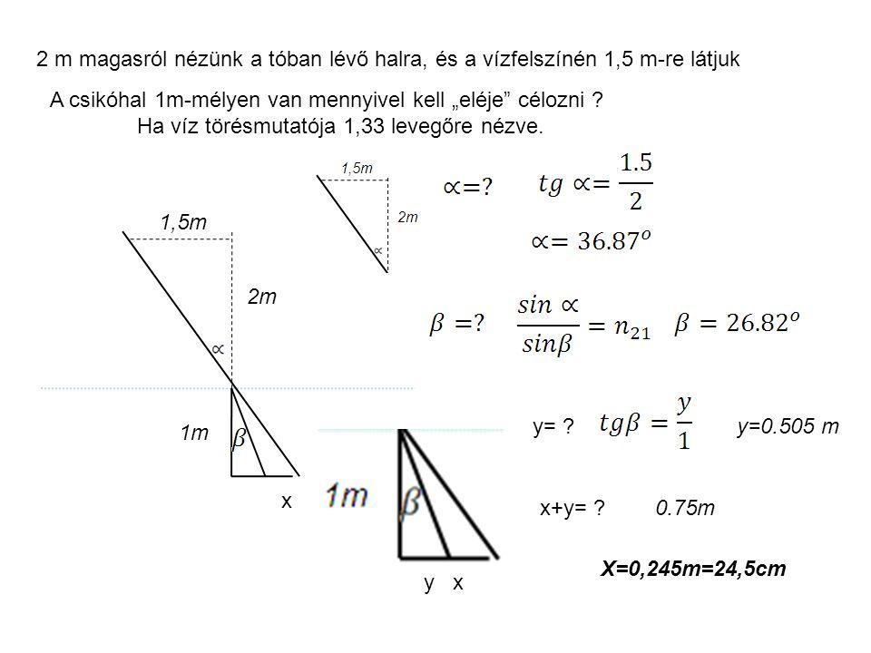 Törésmutató (n) 20 o C-on Szacharóz- tartalom % Törésmutató (n) 20 o C-on Szacharóz- tartalom % 1,3330 0,009 1,3380 3,463 1,3331 0,078 1,3381 3,532 1,3332 0,149 1,3382 3,600 1,3333 0,218 1,3383 3,668 1,3334 0,288 1,3384 3,736 1,3335 0,358 1,3385 3,804 1,3336 0,428 1,3386 3,872 1,3337 0,498 1,3387 3,940 1,3338 0,567 1,3388 4,008 1,3339 0,637 1,3389 4,076 1,3340 0,707 1,3390 4,144 1,3341 0,776 1,3391 4,212 1,3342 0,846 1,3392 4,279 1,3343 0,915 1,3393 4,347 1,3344 0,985 1,3394 4,415 1,3345 1,054 1,3395 4,483 Törésmutató-cukortartalom táblázat 20 o C-on