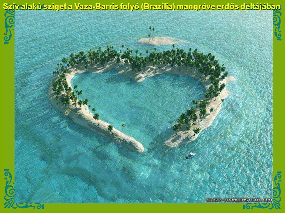 A víz annyira tiszta, hogy a hajó lebegni látszik Bora Bora, Gyöngypart (Francia Polinézia)