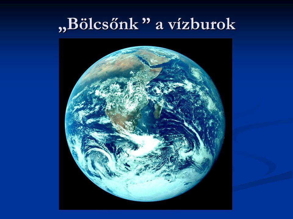 e) Tengerrengés: Ha földrengés epicentruma a tenger fenekén van, akkor a rengéshullámok a Világtenger víztömegét is megmozgathatják.