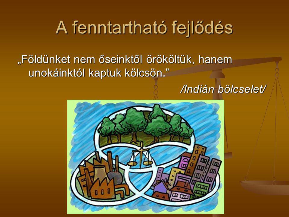 Koppenhágai Klímakonferencia 2009.dec. 7-18.