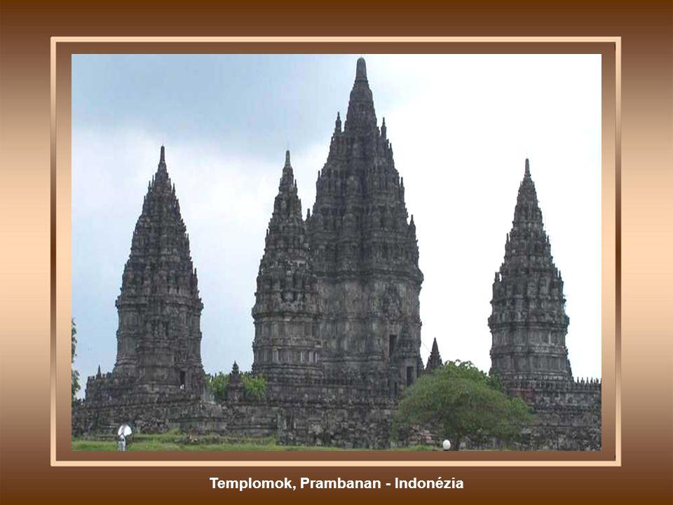 Kanchipuram – India, halotti szertartás