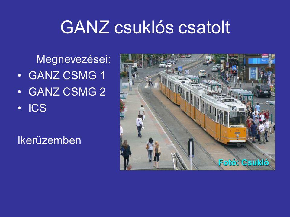 ZIU-9 Trolibusz